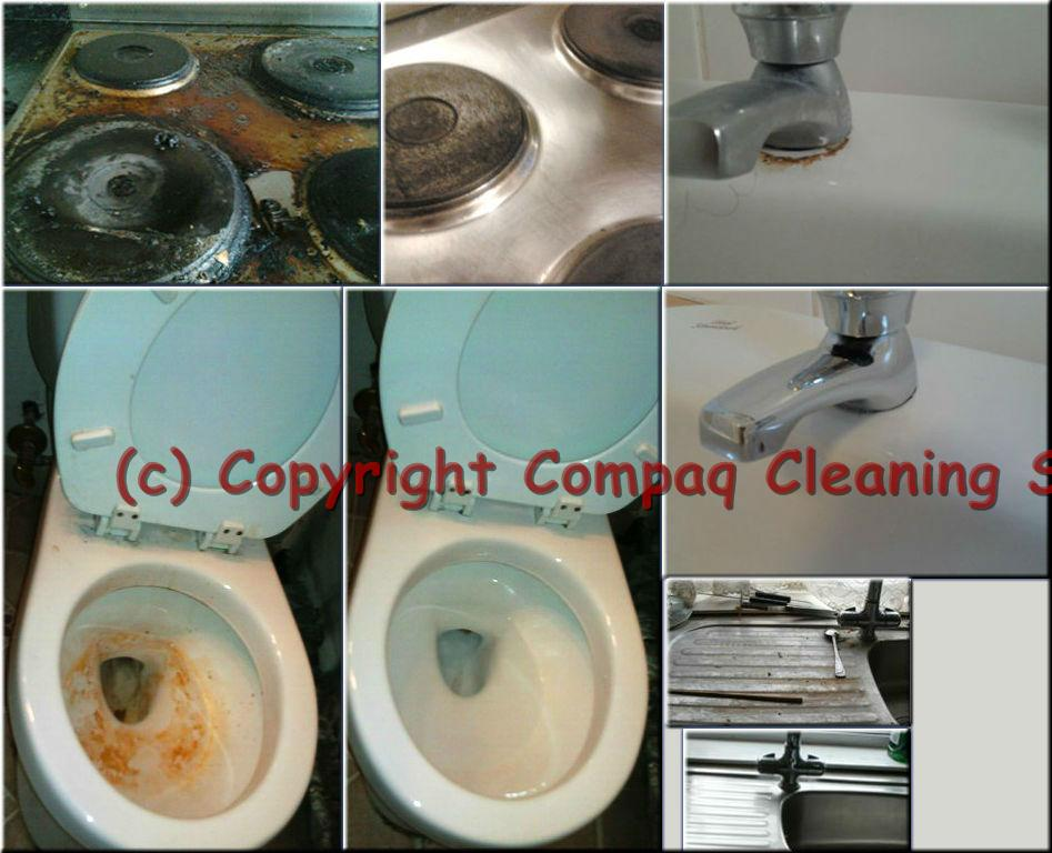 MELBOURNE END OF LEASE CLEANING CHEAP QUOTES FROM US